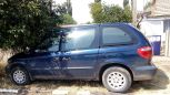Chrysler Voyager, 2001 год, 253 000 руб.