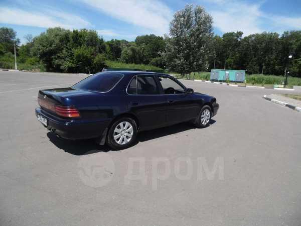 Toyota Camry, 1994 год, 300 000 руб.