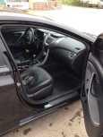 Hyundai Elantra, 2012 год, 640 000 руб.