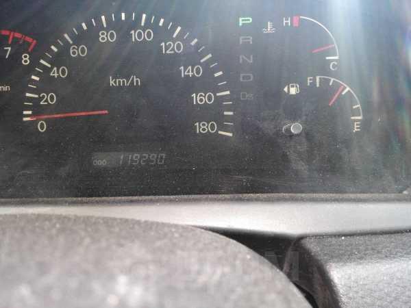 Mitsubishi Lancer Cedia, 2001 год, 180 000 руб.