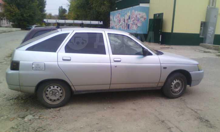 Лада 2112, 2007 год, 150 000 руб.