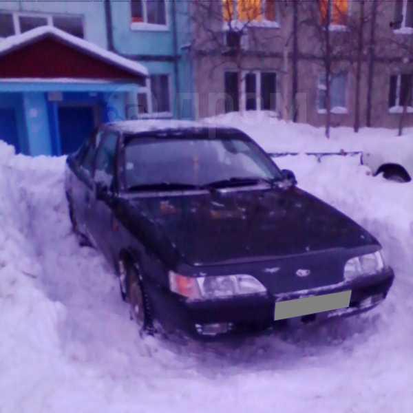 Daewoo Espero, 1997 год, 69 000 руб.