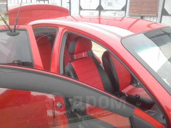 Chevrolet Aveo, 2007 год, 247 000 руб.