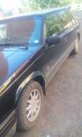 Volvo 940, 1994 год, 265 000 руб.