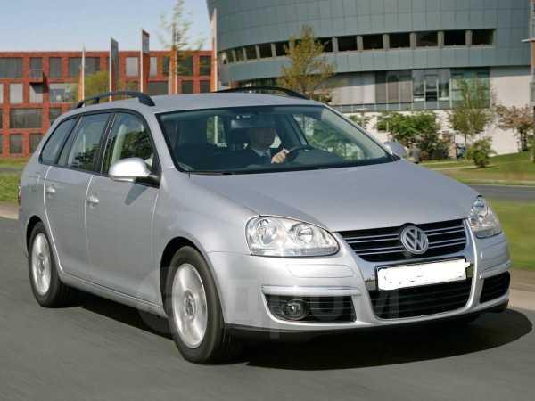 Volkswagen Golf, 2007 год, 450 000 руб.