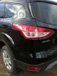 Ford Kuga, 2015 год, 1 150 000 руб.
