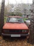 Лада 2105, 1983 год, 17 000 руб.