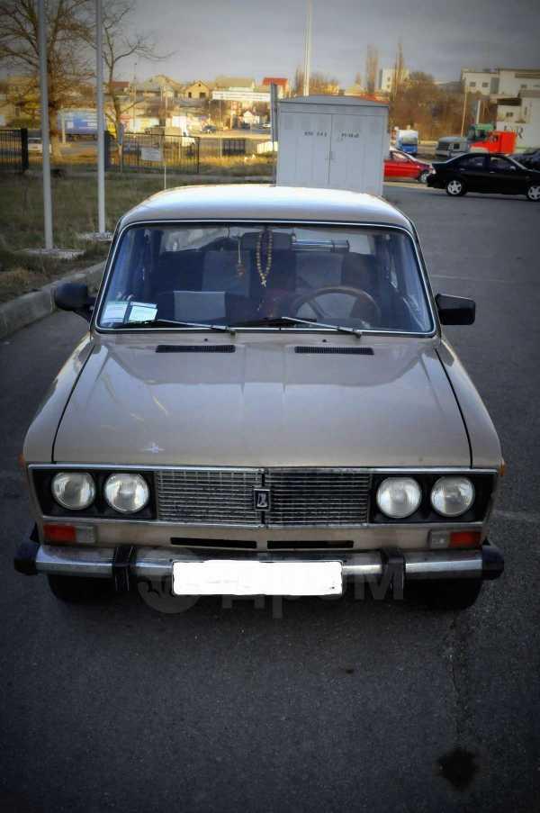 Лада 2106, 1988 год, 49 890 руб.
