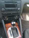 Audi A3, 2012 год, 640 000 руб.