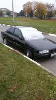 Nissan Primera, 1993 год, 45 000 руб.