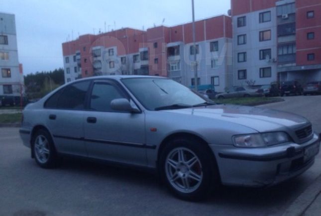 Honda Accord, 1997 год, 140 000 руб.