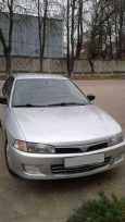 Mitsubishi Lancer, 1997 год, 90 000 руб.