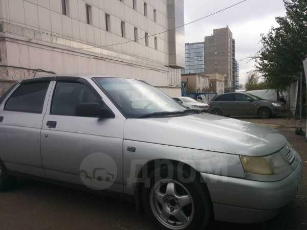 Лада 2110, 2005 год, 77 000 руб.