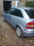 Opel Astra, 2000 год, 195 000 руб.
