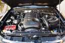 Ford Ranger, 2009 год, 720 000 руб.
