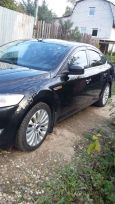 Ford Mondeo, 2009 год, 530 000 руб.
