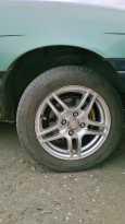 Toyota Tercel, 1991 год, 115 000 руб.