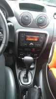 Renault Duster, 2012 год, 640 000 руб.