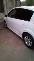 Nissan Tiida, 2013 год, 485 000 руб.