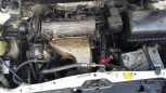 Toyota Harrier, 1999 год, 250 000 руб.