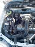 Mazda Demio, 1997 год, 170 000 руб.