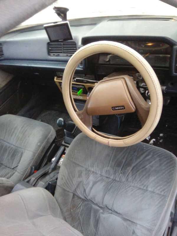 Toyota Corona, 1986 год, 20 000 руб.