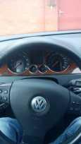 Volkswagen Passat, 2008 год, 530 000 руб.