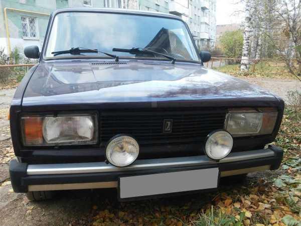 Лада 2104, 2001 год, 63 000 руб.