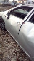 Toyota Corolla, 2008 год, 111 111 руб.