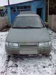 Лада 2110, 2003 год, 80 000 руб.