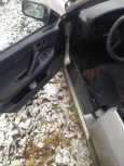 Subaru Legacy, 1992 год, 90 000 руб.