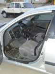 Toyota Avensis, 2000 год, 245 000 руб.