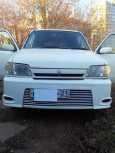 Nissan Cube, 1999 год, 150 000 руб.