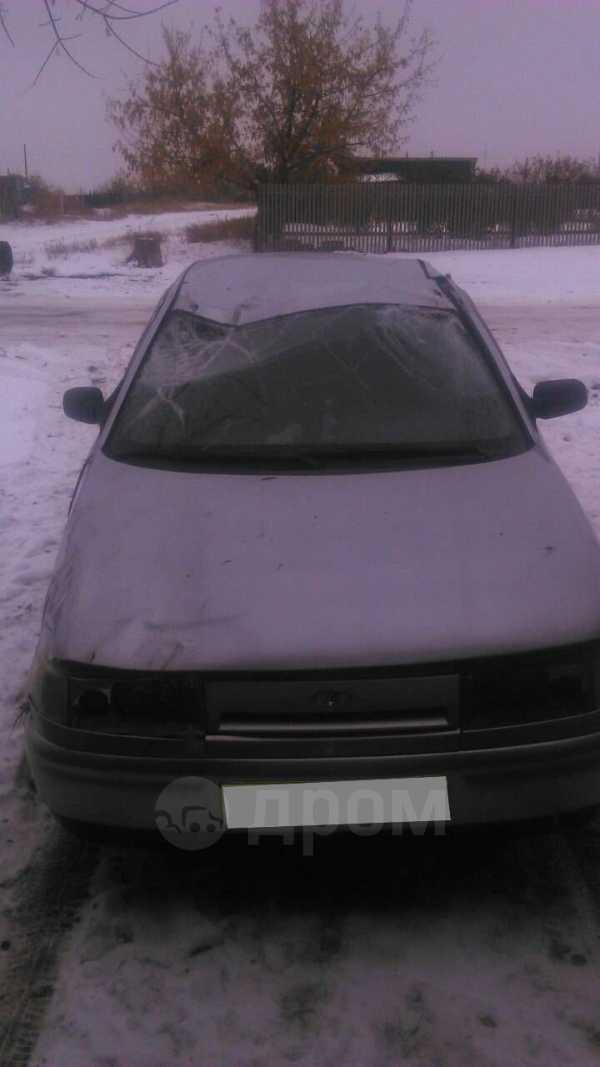 Лада 2110, 2003 год, 30 000 руб.