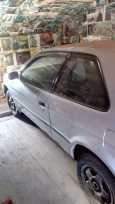 Toyota Corolla II, 1998 год, 45 000 руб.