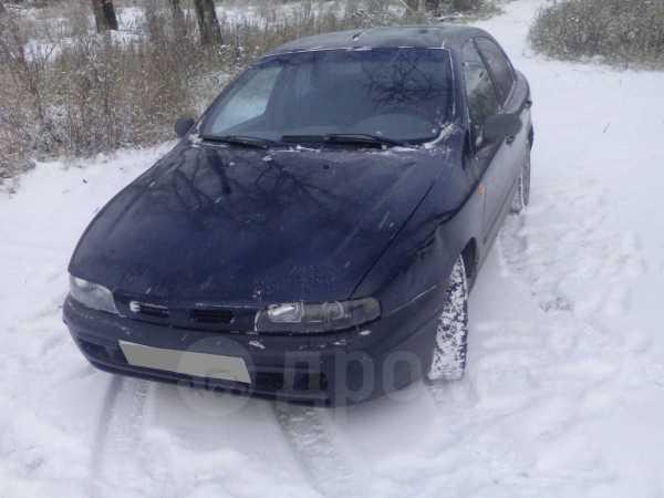 Fiat Brava, 1996 год, 100 000 руб.