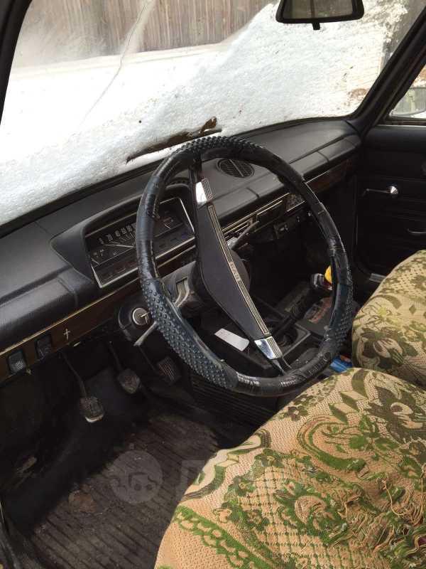 Лада 2102, 1986 год, 25 000 руб.