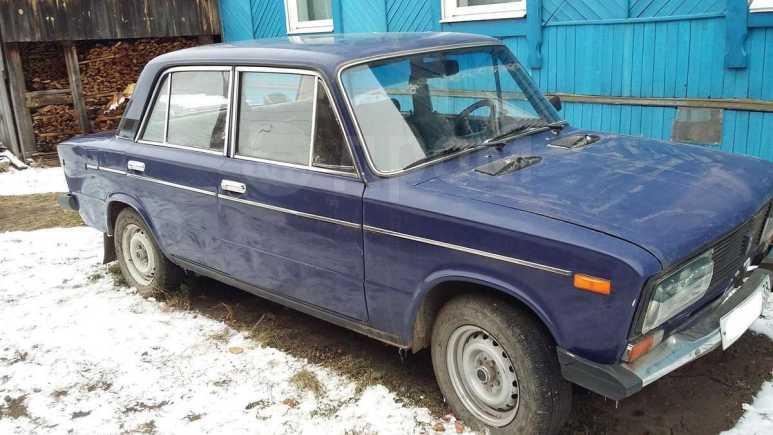 Лада 2106, 1997 год, 67 000 руб.