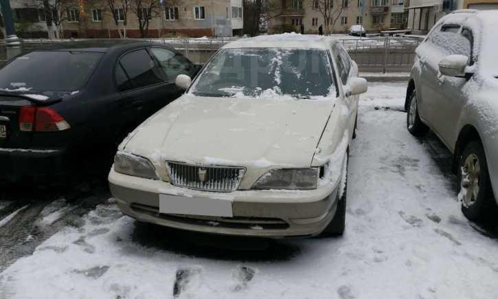 Toyota Cresta, 1996 год, 550 000 руб.