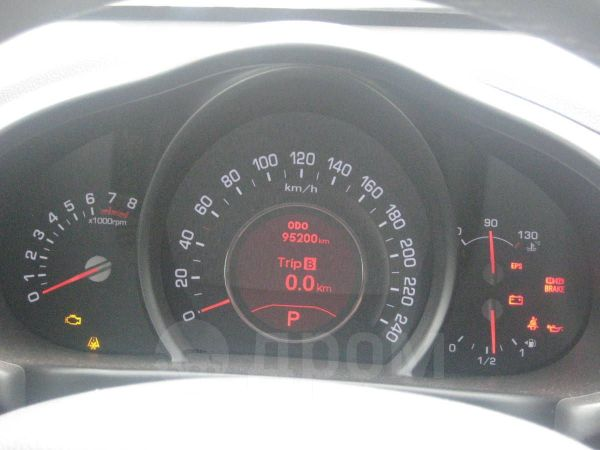 Kia Sportage, 2010 год, 755 000 руб.