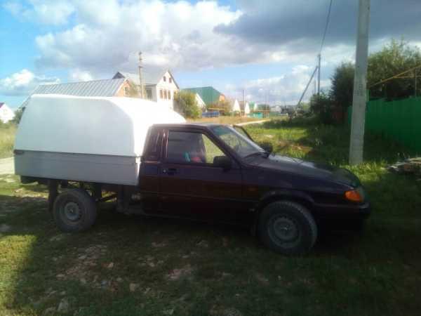 Прочие авто Россия и СНГ, 2011 год, 230 000 руб.