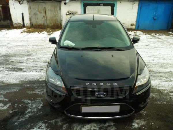 Ford Ford, 2011 год, 400 000 руб.