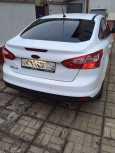 Ford Focus, 2013 год, 635 000 руб.