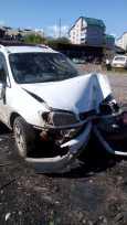Toyota Ipsum, 2000 год, 180 000 руб.