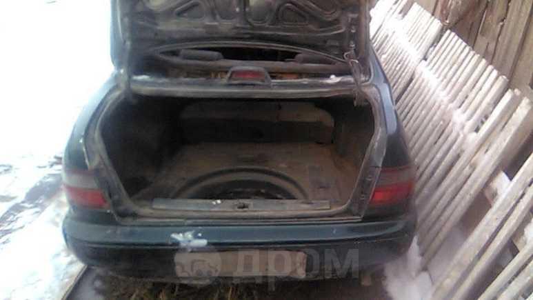 Toyota Corona, 1992 год, 35 000 руб.