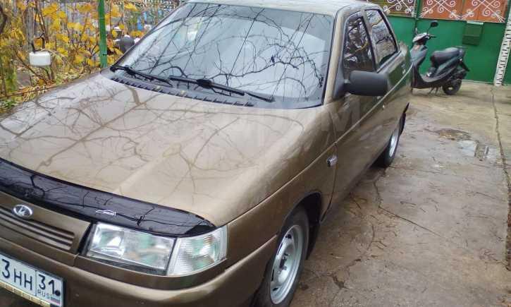 Лада 2110, 1998 год, 110 000 руб.
