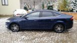 Ford Mondeo, 2008 год, 465 000 руб.