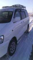 Toyota Town Ace Noah, 2000 год, 420 000 руб.