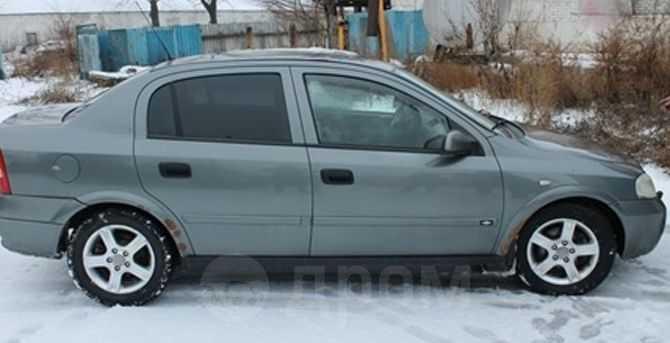 Chevrolet Viva, 2005 год, 90 000 руб.