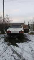 Лада 21099, 1996 год, 65 000 руб.